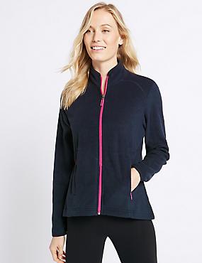 Ladies coats in marks and spencers