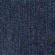 Roma Rise Skinny Leg Jeans , MEDIUM BLUE, swatch