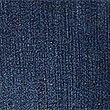 360 Contour Slim Leg Roma Rise Jeans , MEDIUM BLUE, swatch