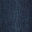 Embellished Roma Rise Skinny Jeans, INDIGO MIX, swatch