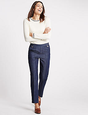 Marks and spencer classic jeggings