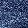 Mid Rise Relaxed Slim Leg Jeans, MED BLUE DENIM, swatch