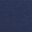 Textured Single Breasted Blazer , NAVY, swatch