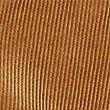 Cotton Rich Textured Corduroy Blazer, COGNAC, swatch