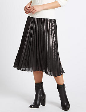 m s collection skirts pencil a line skirt collection m s
