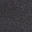 Wool Blend A-Line Mini Skirt, GREY, swatch