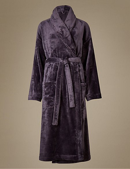 M And S Dressing Gown - Best Gowns And Dresses Ideas & Reviews