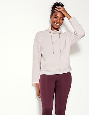 Women S Sportswear Womens Sports Clothing M S Ie