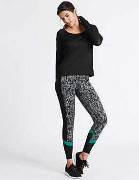 Jaspe Leggings, GREY, catlanding