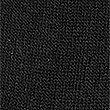 3 Pair Pack Soft Footsies, BLACK, swatch