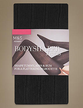 Secret Slimming™ Tights