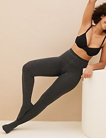180 Denier Heatgen™ Tights