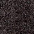40 Denier Fine Cotton Tights , CHARCOAL, swatch