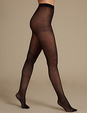 Sparkle Party Tights