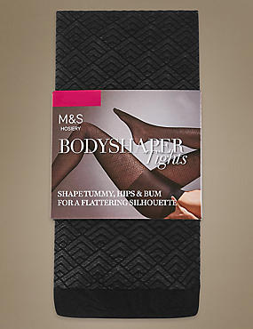 Secret Slimming™ Party Tights