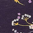 Cotton Rich Printed Brazilian Knickers, PURPLE MIX, swatch