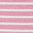 Cotton Rich Printed Brazilian Knickers, COOL PINK, swatch