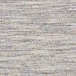 Modal Rich Flexifit™ Full Briefs, PLATINUM, swatch