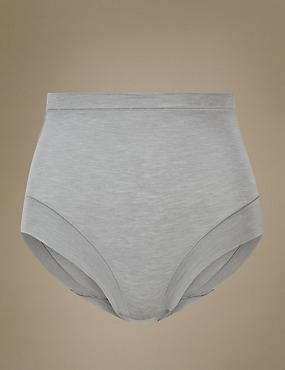Modal Rich Flexifit Full Briefs