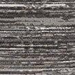 Lace Trim Print Midi Knickers , GREY MARL, swatch