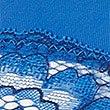 Brazilian Knickers, BRIGHT BLUE, swatch