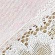Cotton Blend Brazilian Knickers, SOFT PINK, swatch