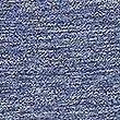 Heatgen™ Thermal Marl Long Sleeve Top, DENIM MIX, swatch