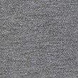 Heatgen Plus™ Thermal Long Sleeve Top, GREY MARL, swatch
