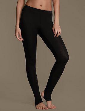 Heatgen™ Thermal Stirrup Leggings