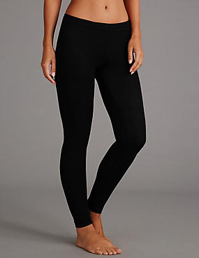 Heatgen™ Thermal Leggings with Cashmere