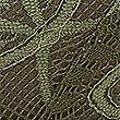 Lace Padded Plunge Bra A-E, KHAKI, swatch