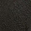 Lace Padded Balcony Bra A-E, BLACK, swatch