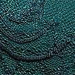 Lace Padded Balcony Bra A-E, GREEN MIX, swatch