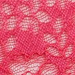 Artisan Lace Brazilian Knickers, RED MIX, swatch