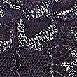Louisa Lace Sparkle Padded Plunge Bra A-DD, PURPLE MIX, swatch