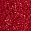 Velvet Camisole, RED, swatch