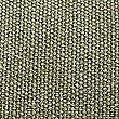 Cotton Espadrilles, KHAKI, swatch