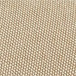 Cotton Espadrilles, STONE, swatch