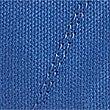 Canvas Lace-up Pump Shoes, AZURE BLUE, swatch