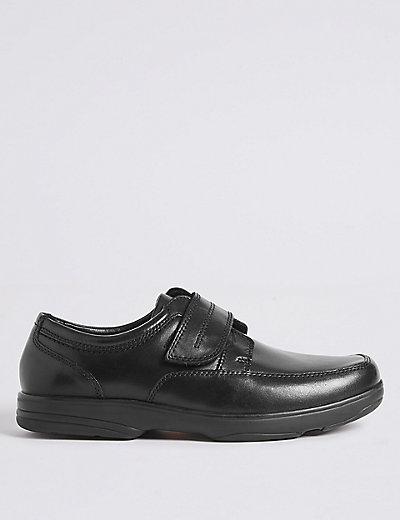 Airflex Mens Shoes Australia