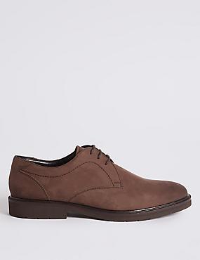 M S Autograph Mens Shoes