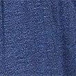 Modal Blend Long Pyjama Bottoms, DENIM, swatch