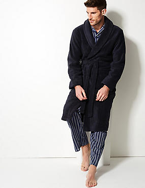 Mens Pyjamas & Nightwear   Pyjama Shorts For Men   M&S
