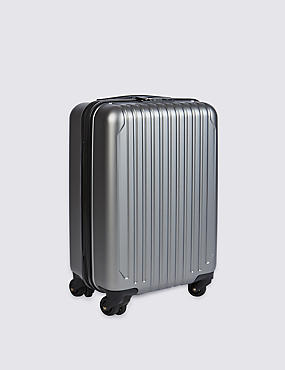 Cabin 4 Wheel Hard Suitcase