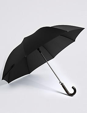 Classic Umbrella with Stormwear™ & Windtech™