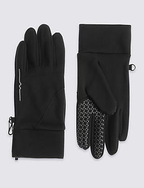 Gloves With Stormwear™