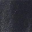 Leather Gloves, DARK NAVY, swatch