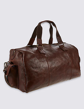 Luxury Stud Holdall