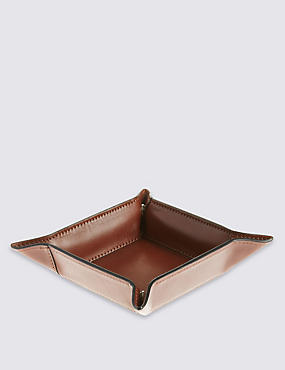 Leather Valencia Cointray