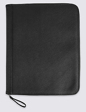 A4 Document Folio